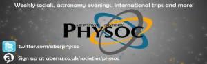 physoc