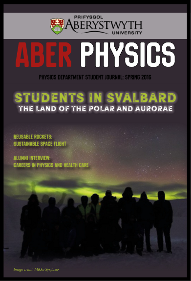 spring aber physics cover